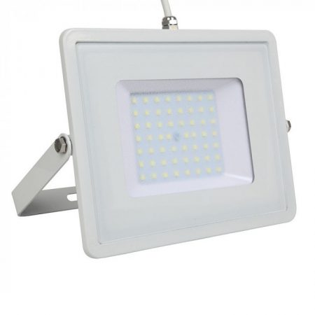 50W LED reflektor Samsung chip fehér - PC411