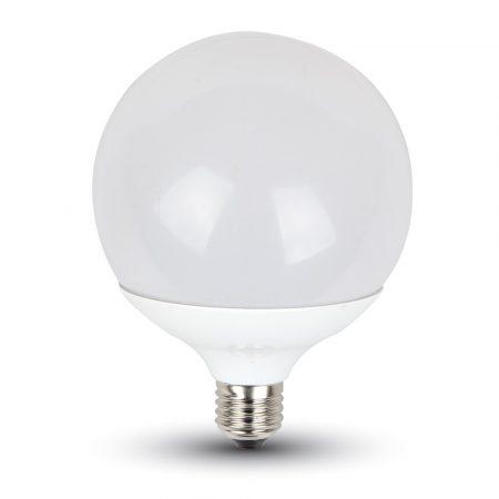 LED IZZÓ - 13W G120 E27 MELEG FEHÉR - PC4253