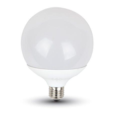 LED IZZÓ - 13W G120 E27 HIDEG FEHÉR - PC4274