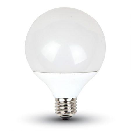 LED IZZÓ - 10W G95 Е27 2700K - PC4276