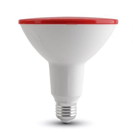 LED IZZÓ - 15W PAR38 E27 IP65 PIROS - PC4419