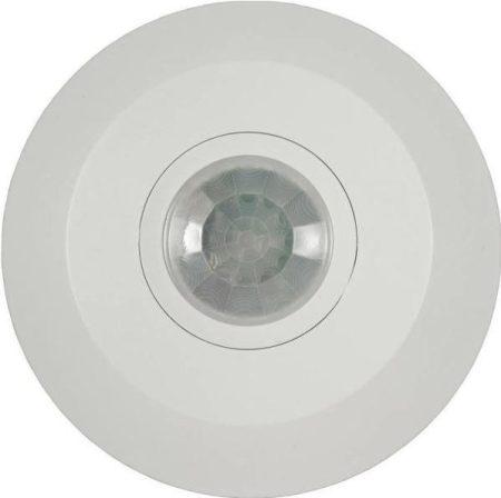 Beépíthető passzív infravörös mozgásérzékelő - PC5086