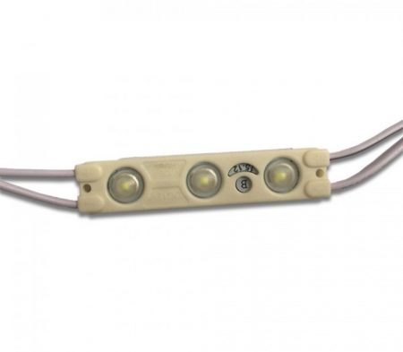 1W LED MODUL 2835 IP65 - FEHÉR - PC5120