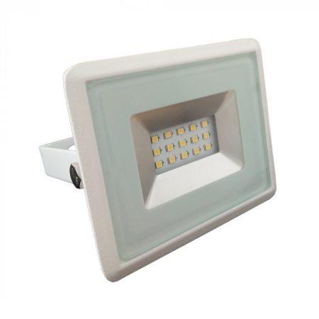10W LED reflektor E-széria fehér 6400K - PC5945
