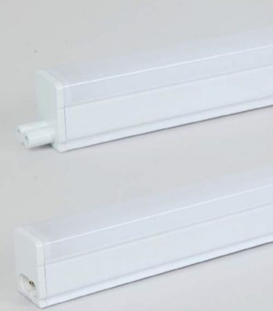 16W T5 120CM LED KOMPLETT LÁMPATEST SAMSUNG CHIP 4000K - PC696