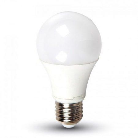 9W LED IZZÓ E27 A60 6400K - PC7262
