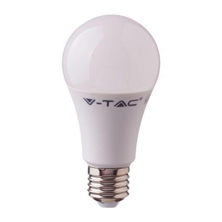 11W LED IZZÓ E27 A60 6400K - PC7351