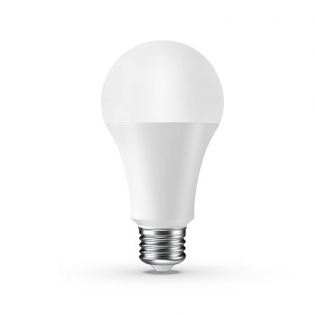 9W WIFIS SMART LED IZZÓ E27 A65 RGB + MELEG FEHÉR - PC7450