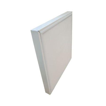 Led Panel rögzítő 600x600mm