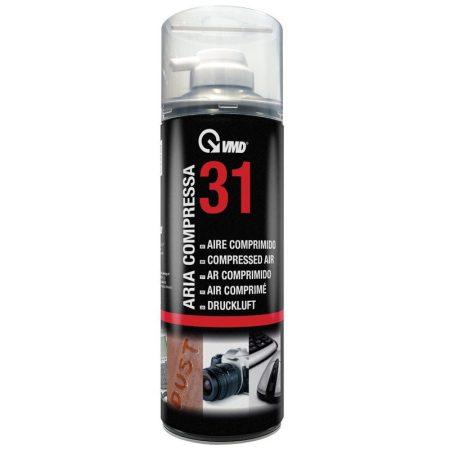 Sűrített levegő-spray - PCG17231