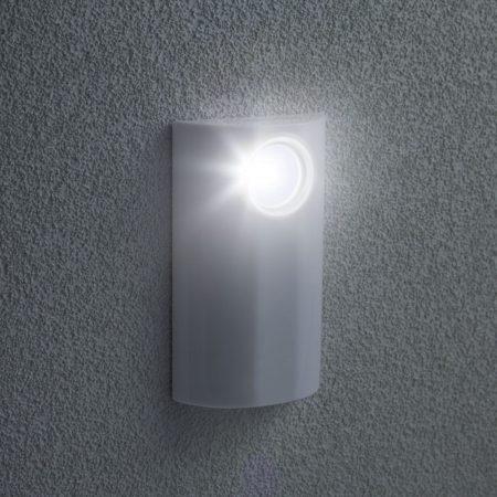 Érintőkapcsolós LED irányfény - elemes - PCG20250