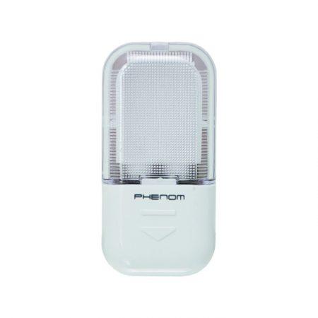 LED-es lámpa mágneses nyitásérzékelővel - PCG20251