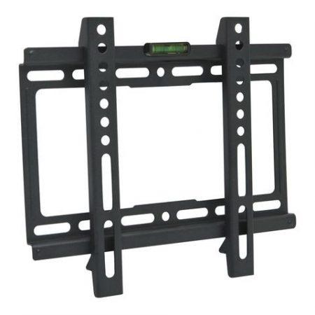 "LCD TV Fali tartókonzol 15 - 42"" - PCG39691"