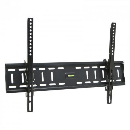 "LCD TV Fali tartókonzol 30-70"" - PCG39692"