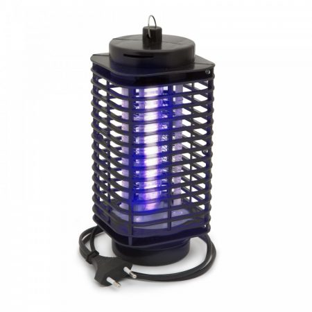 Elektromos rovarcsapda - PCG55627
